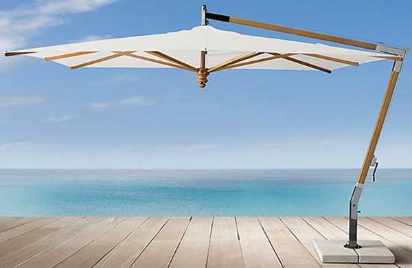 Buy Patio Umbrellas