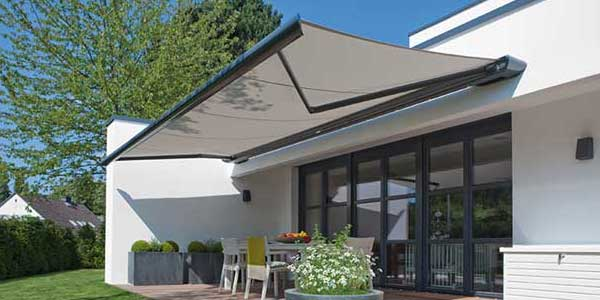 Awnings Suppliers In Dubai
