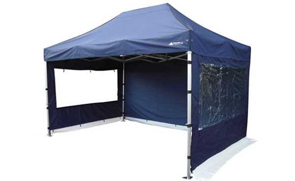 Canopy Tent Dubai