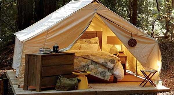 Tents Suppliers Dubai